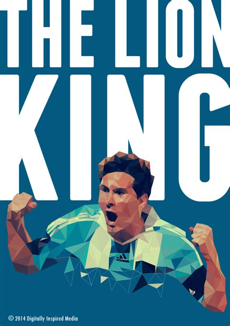 film lionel messi the superheroes of fifa world cup 2014 xcitefun net