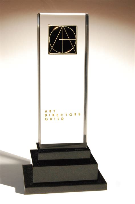 design competition wiki adg excellence in production design award wikipedia