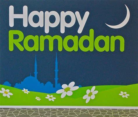 ramadan poster design happy ramadan poster 171 ramadan joy ramadan joy