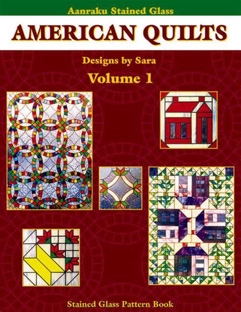 American Quilt Retailer by Aanraku Shopping Cart Pb American Quilts