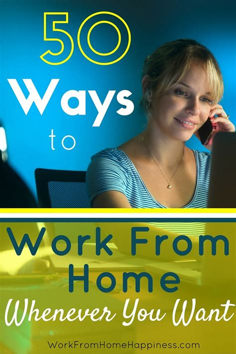 Want To Work Online From Home - the moonlighter s guide to working from home work from home happiness