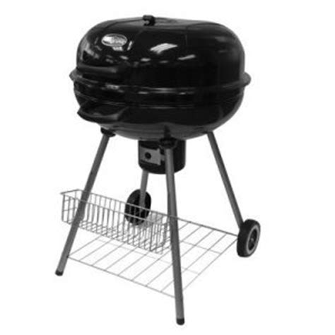 backyard grill 22 inch charcoal grill kingsford ogd2001901 kf outdoor charcoal kettle grill 22