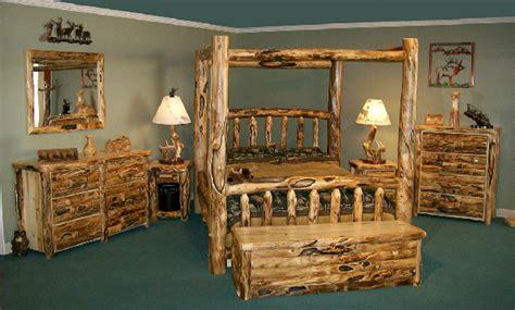 Cabinets Ideas Kitchen log bedroom sets 1 30 july 2015