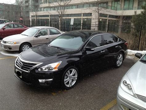nissan altima black 2014 nissan altima 2014 black imgkid com the image kid