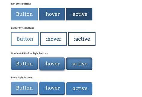12 modern stylish css3 buttons web graphic design 12 modern stylish css3 buttons web graphic design