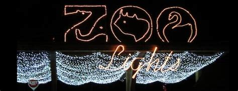 Oregon Zoo Lights 2018 Coupons Rates Times Dates Dazzle Oregon Zoo Lights Coupons