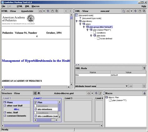 java software full version free download for windows 7 download java for windows xp version 2002 free mightwalker