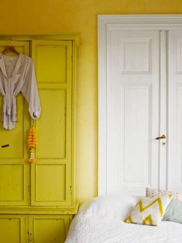 la peinture des chambres 2014 la peinture jaune pour une chambre c est chouette