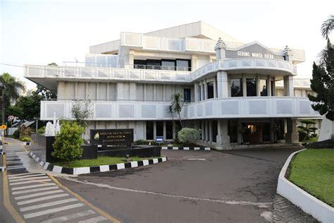 Gedung Wedding Bandung 2015 by Tips Memilih Gedung Pernikahan Atau Wedding