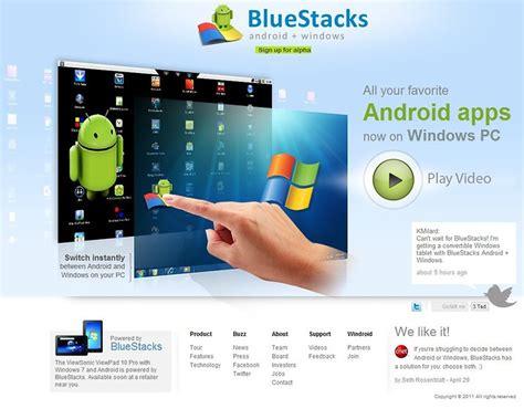 bluestacks full version zip como descargar bluestacks para pc y aplicaciones como