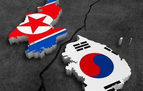 corea norte la historia conspicuo reino ermitaã o edition books conociendo corea 1 3 una mirada a su historia el