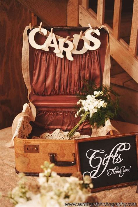 wedding gift table ideas gift table wedding gift tables and wedding gifts on