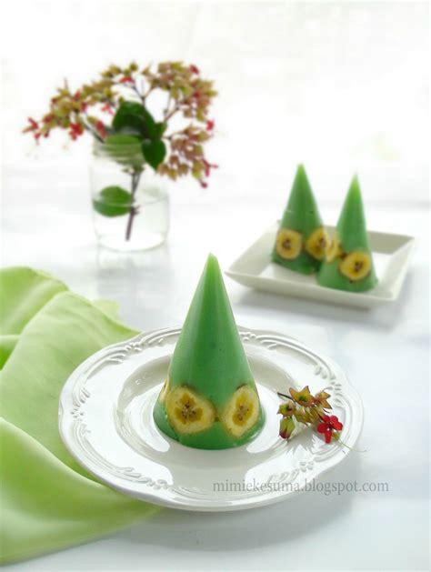jasmins kitchen kue nagasari hunkwe