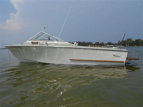 boat house usa botved 21 coronet dc 1975 for sale for 100 boats from
