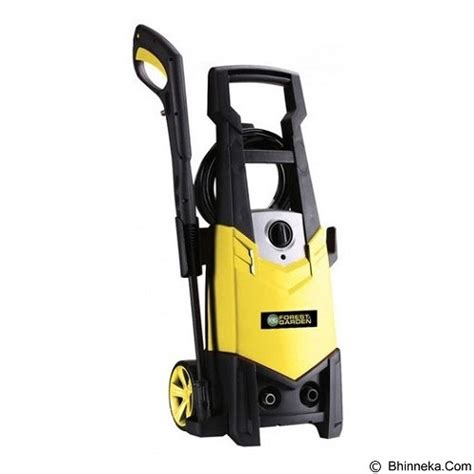 Jual Vacuum Cleaner Krisbow jual krisbow high pressure cleaner 10024328 murah