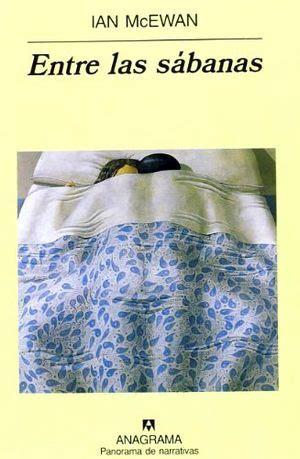libro amsterdam panorama de narrativas amsterdam panorama de narrativas mcewan ian 9788433968906