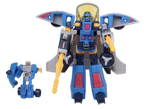 transformers armada transformers armada blurr www imgkid the image kid