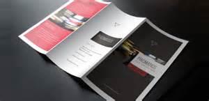 3 fold brochure template psd 3 fold brochure template tri fold brochure template 45