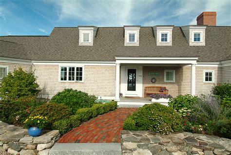 coastal home design studio llc coastal home benjamin nutter architects llc