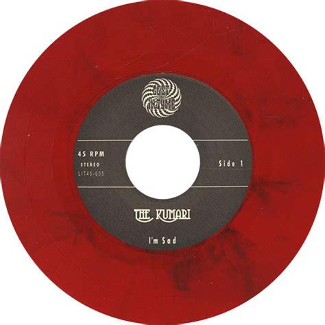 Oakley Garage Rock Grey Transparant the kumari you colored vinyl