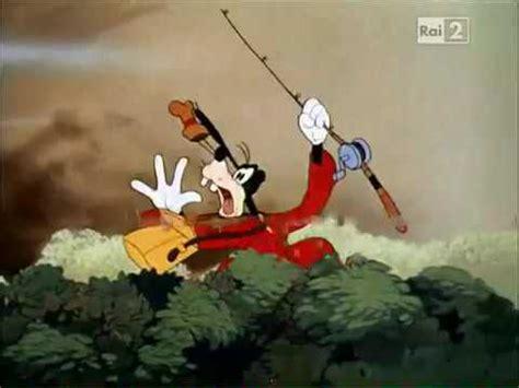 la casa di topolino episodi in italiano la casa di topolino nuovi episodi 04 pippo bebe topolino