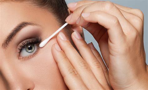 Lem Bulu Mata Tahan Lama supaya eyelash extensions tahan lama yuk perhatikan 5 hal ini