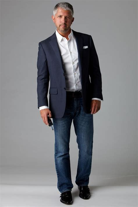 men over 50 clothing styles casual fashion style for men over 40 blog casual fashion