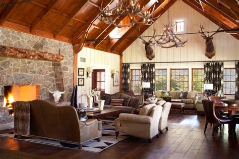 the living room denver co mccoy colorado rustic living room denver by