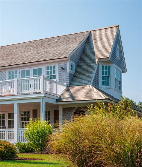 shingle beach cottage with coastal interiors home bunch cape cod shingle beach house with coastal interiors home