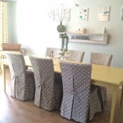 dining chairs with slipcovers new parsons chair slipcovers for my dining room stop