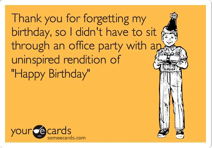 Birthday Ecard Meme - funny 30th birthday quotes for brother quotesgram