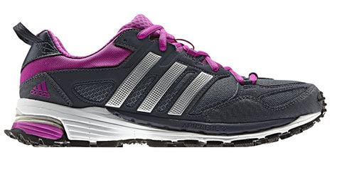 athletic shoes reviews athletic shoe reviews 28 images adidas adizero tempo 8