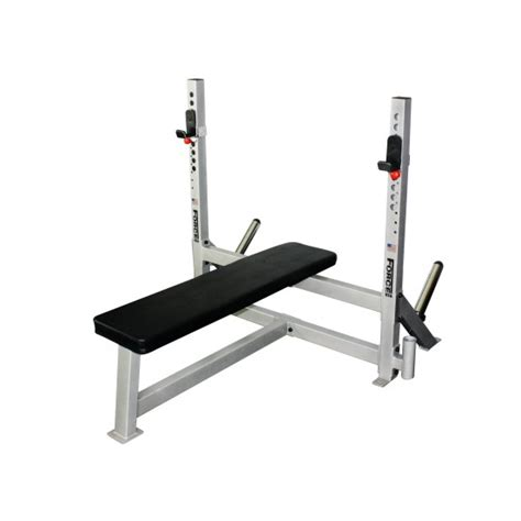 best weight bench for teenager 7 birthday gift ideas for teenage boys planning with kids