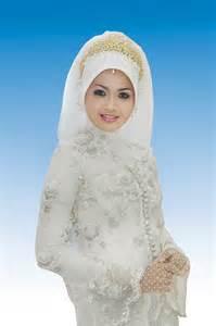 Kebaya pengantin bridal baju pesta gaun pestabaju 2016 car release