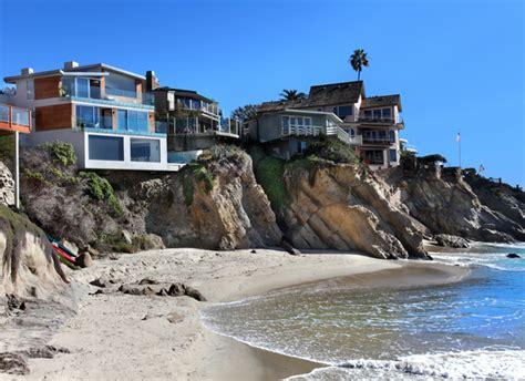 the cliff house laguna lautner associates helena arahuete architect los