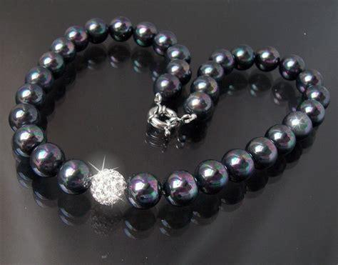 luster len vs10 muschelkernperlen perlen ketten armband