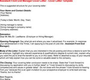 ending of a cover letter best photos of ending a cover letter how to end a cover