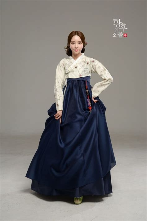 korean hanbok dress 25 best ideas about korean hanbok on korean