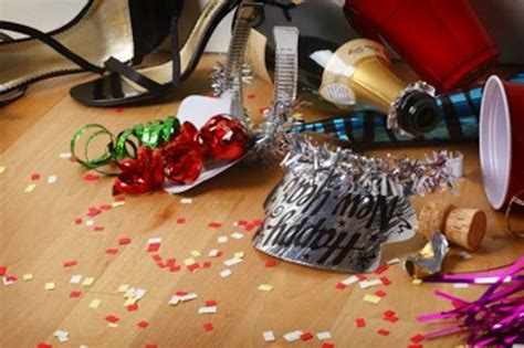 party clean how to clean up after a party 13 lifesaving tips bob vila