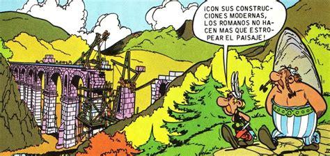 libro asterix y la traviata libros electr 243 nicos asterix y obelix colecci 243 n de 41 numeros 41 00 en mercado libre