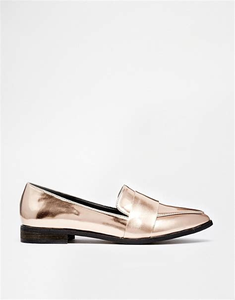 gold metallic flat shoes gold metallic flat shoes 28 images metallic gold