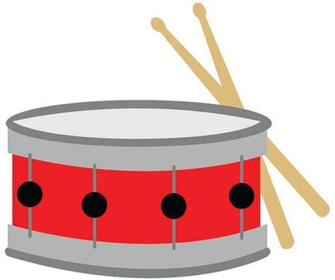 snare drum clipart snare drum clip snare drum with drumsticks vector