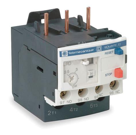 Thermal Relay Schneider Lrd22 lrd22 schneider electric datasheet