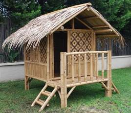 House Design To Play 25 Amazing Ideas With Bamboo Recycled Things