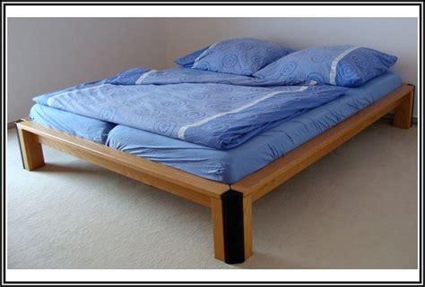 Betten Zu Verschenken Wien Betten House Und Dekor