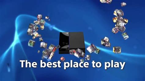best place to buy ps4 play station 4 ps4 trailer the best places to buy