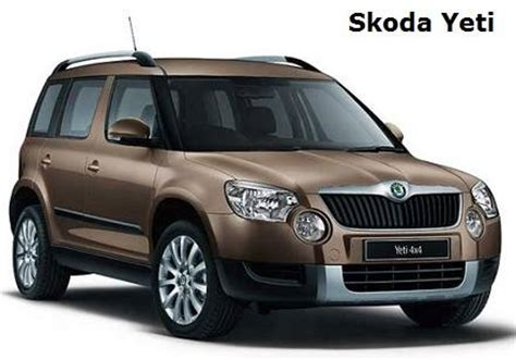best 4x4 small suv top 10 small suv 4x4 cars best crossover car uk 2016