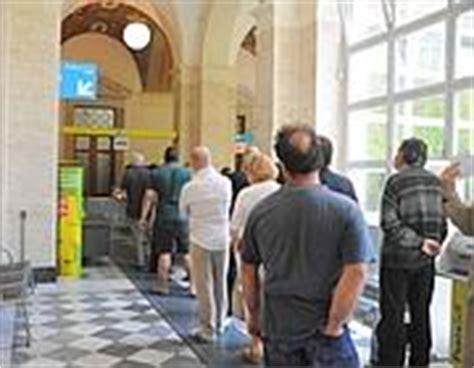 ufficio postale roma san silvestro poste italiane servizi ancora a singhiozzo richiamo dell