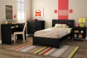 Bedroom Decorating Ideas For A Single by Single Bedroom Furniture Bedroom Furniture Reviews