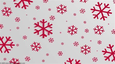 wallpaper christmas snowflakes christmas snowflake wallpapers hd 534 hd wallpaper site